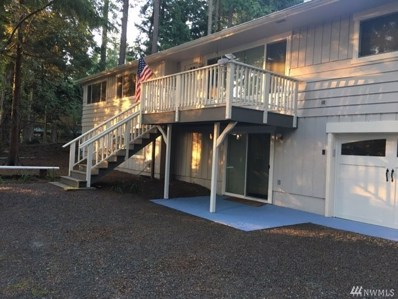 228 Brooks Lane, San Juan Island, WA 98250 - MLS#: 1456709