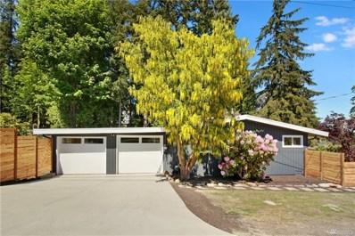 1215 118th Place SE, Everett, WA 98208 - #: 1456973
