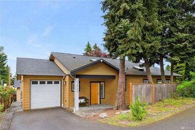 12746 15th Ave NE, Seattle, WA 98125 - #: 1457093