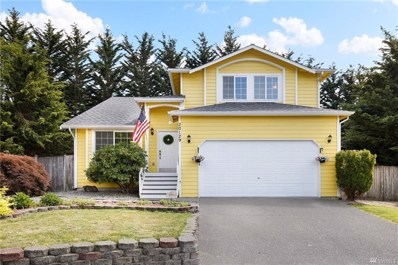 20129 SE 258th Place, Covington, WA 98042 - #: 1457106