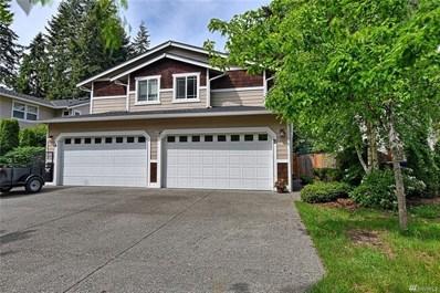 11614 Silver Wy UNIT 2\/#B, Everett, WA 98208 - #: 1457130
