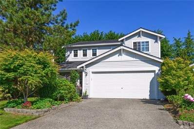6427 129th St SE, Snohomish, WA 98296 - MLS#: 1457221