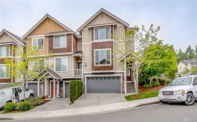 3030 Belmonte Lane, Everett, WA 98201 - #: 1457251