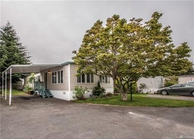 11622 Silver Lake Rd UNIT 61, Everett, WA 98208 - #: 1457516