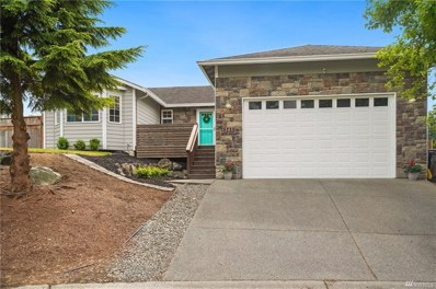 5730 125th Place SE, Snohomish, WA 98296 - #: 1457562