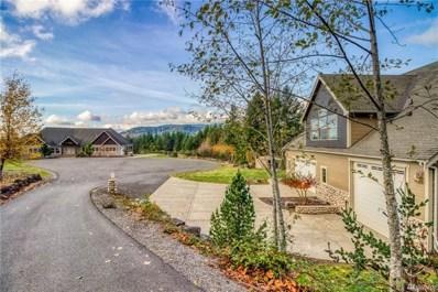 5035 Gold Ridge Lane SW, Olympia, WA 98512 - MLS#: 1457567