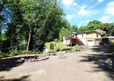 127 Pioneer Ave NE, Castle Rock, WA 98611 - #: 1457576