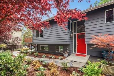 5115 S Morgan St, Seattle, WA 98118 - #: 1457590