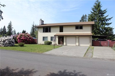 2558 25th Lp SE, Lacey, WA 98503 - MLS#: 1457784