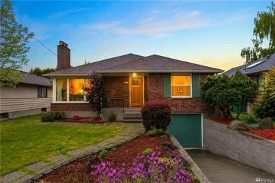 2607 32nd Ave W, Seattle, WA 98199 - #: 1457852