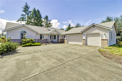 6641 47th Ave NE, Olympia, WA 98516 - MLS#: 1457964