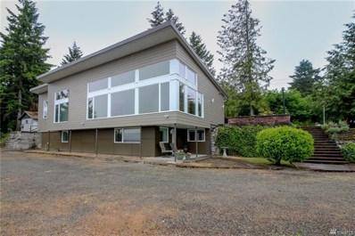 324 62nd Ave E, Tacoma, WA 98424 - #: 1458040