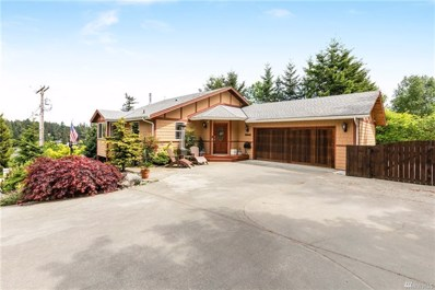 442 Lake Louise Dr SW, Lakewood, WA 98498 - #: 1458087