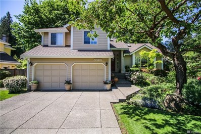 3507 Norfolk Ct SE, Olympia, WA 98501 - MLS#: 1458124