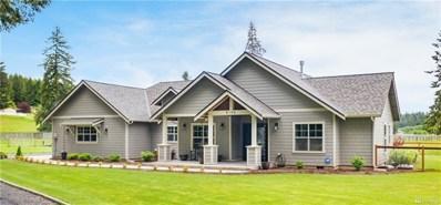 8106 Spurgeon Creek Rd SE, Olympia, WA 98503 - MLS#: 1458250