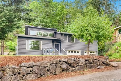 26581 222nd Ave SE, Maple Valley, WA 98038 - MLS#: 1458254