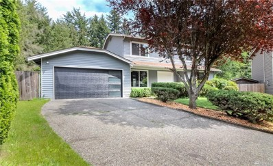 32022 SW 2nd Ave, Federal Way, WA 98023 - MLS#: 1458268