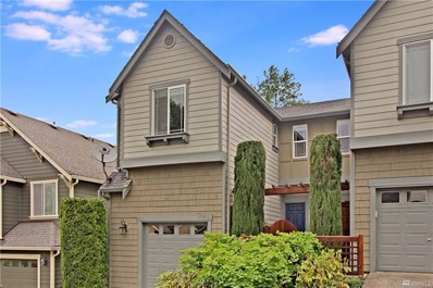 6750 163rd Place SE UNIT A, Bellevue, WA 98006 - #: 1458289