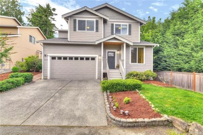 21229 SE 35th Ave, Bothell, WA 98021 - #: 1458317