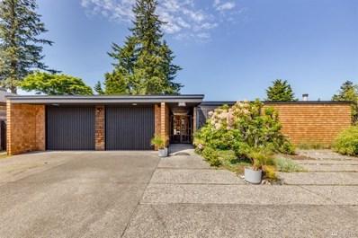 340 Heather Rd, Everett, WA 98203 - #: 1458346