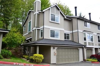 16101 Bothell Everett Highway UNIT K1, Mill Creek, WA 98012 - #: 1458415