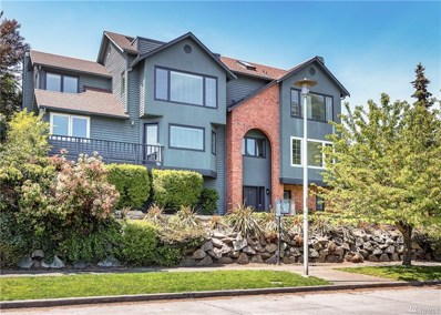 4559 NE 41st St, Seattle, WA 98105 - #: 1458463