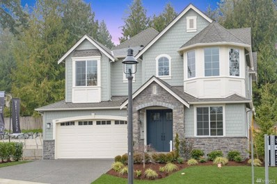 109 216th Place SE, Sammamish, WA 98074 - MLS#: 1458519