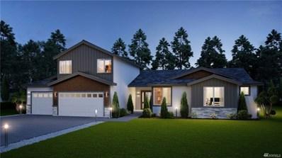 16223 SE 42nd St (Roanoke PL), Bellevue, WA 98006 - MLS#: 1458672