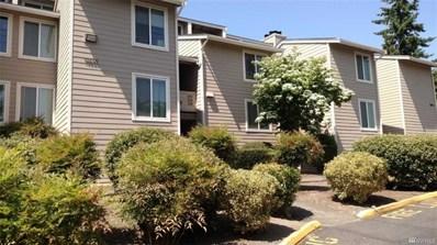19855 25th Ave NE UNIT 308, Shoreline, WA 98155 - MLS#: 1458688