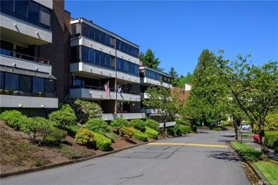 10909 Glen Acres Dr S UNIT B, Seattle, WA 98168 - MLS#: 1458702