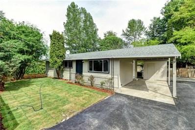 1124 SW 102nd St, Seattle, WA 98146 - #: 1458823