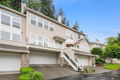 9820 NE Riverbend Dr UNIT D102, Bothell, WA 98011 - MLS#: 1458835