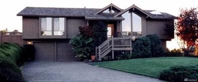 4727 155th Place SE, Bellevue, WA 98006 - #: 1458848