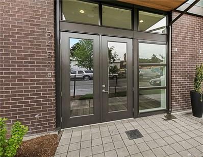 5450 Delridge Wy SW, Seattle, WA 98106 - MLS#: 1458909