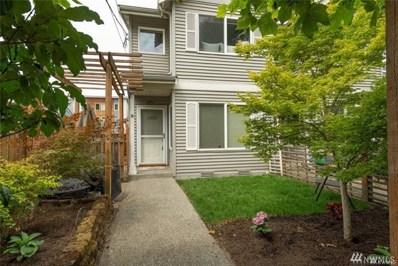 3651 Courtland Place S, Seattle, WA 98144 - #: 1458914