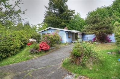2118 Kirby Place, Everett, WA 98203 - #: 1458926