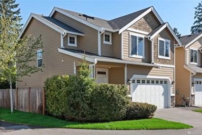 14813 26TH Place W UNIT 13, Lynnwood, WA 98087 - #: 1458932
