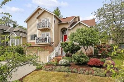 7939 5th Ave SW, Seattle, WA 98106 - #: 1458968