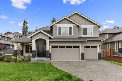 6508 SE 7TH Place, Renton, WA 98059 - #: 1459048