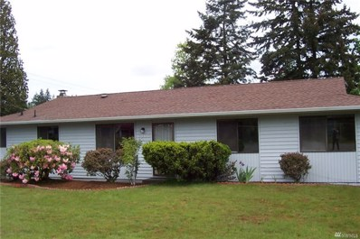 1907 96th Place SE, Everett, WA 98208 - #: 1459133