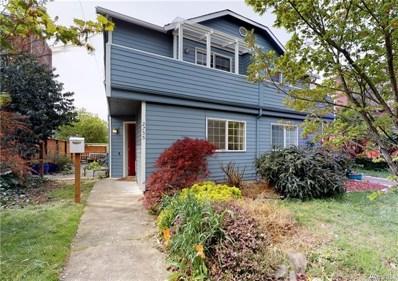 2755 NW 65th St, Seattle, WA 98117 - #: 1459138