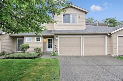1430 W Casino Rd UNIT 143, Everett, WA 98204 - #: 1459198
