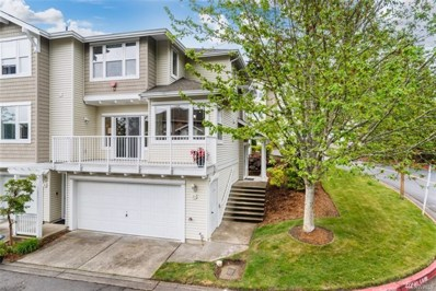 2680 139th Ave SE UNIT 25, Bellevue, WA 98007 - #: 1459205