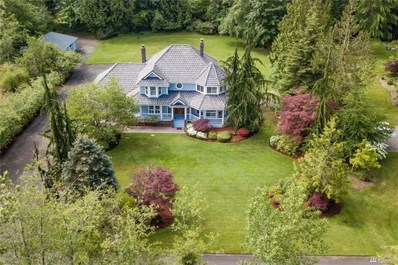 4341 Cooper Point Rd NW, Olympia, WA 98502 - MLS#: 1459216