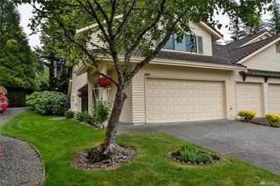 1240 140th Place NE, Bellevue, WA 98007 - #: 1459285