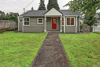 2110 Monroe Ave, Everett, WA 98203 - #: 1459291