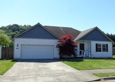 4425 Zirkel Ct, Longview, WA 98632 - MLS#: 1459305
