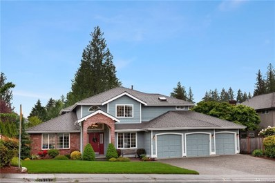 23512 NE 19th Dr, Sammamish, WA 98074 - MLS#: 1459433