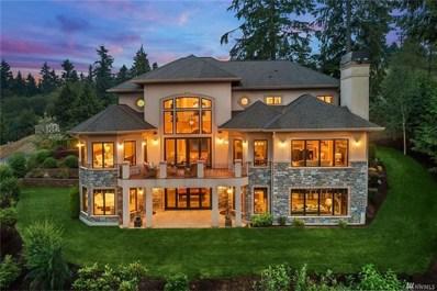 17473 SE Cougar Mountain Dr, Bellevue, WA 98006 - #: 1459497