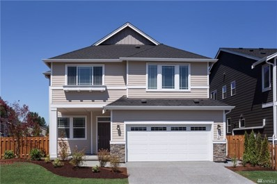 4528 31st Ave SE UNIT 333, Everett, WA 98203 - #: 1459528